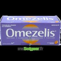 OMEZELIS, comprimé enrobé T/120 à Auterive
