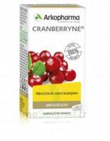 Arkogélules Cranberryne Gélules Fl/45 à Auterive