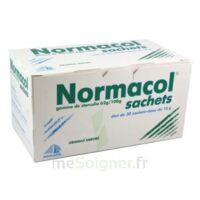 Normacol 62 G/100 G, Granulé Enrobé En Sachet-dose à Auterive