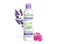 Puressentiel Hygiène Intime Gel Hygiène Intime Lavant Douceur Certifié Bio** - 500 Ml à Auterive