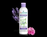 PURESSENTIEL HYGIENE & BEAUTE Gel hygiène intime lavant douceur bio Fl/250ml à Auterive