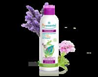 Puressentiel Anti-poux Shampooing Quotidien Pouxdoux® Certifié Bio** - 200 Ml à Auterive