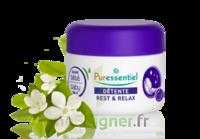 PURESSENTIEL SOMMEIL DETENTE Baume de massage bébé calmant 5 huiles essentielles 30ml à Auterive