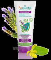 Puressentiel Anti-poux Après Shampooing Protecteur Poudoux® - 200 Ml à Auterive