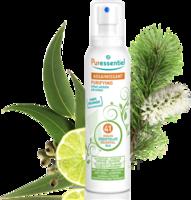 PURESSENTIEL ASSAINISSANT Spray aérien 41 huiles essentielles 500ml à Auterive