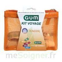 Gum Kit voyage Junior 7ans et + à Auterive