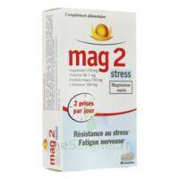 Mag 2 Stress 30 comprimés à Auterive