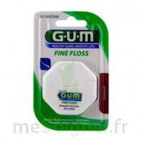 Gum Fine Floss à Auterive