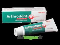 ARTHRODONT 1 % Pâte gingivale T/80g à Auterive