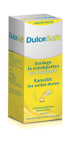 Dulcosoft Solution Buvable Fl/250ml à Auterive