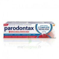 Parodontax Complète Protection Dentifrice 75ml à Auterive