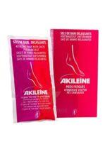 Akileïne Sels De Bain Délassants à Auterive