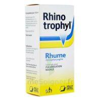 RHINOTROPHYL Solution pour pulvérisation nasale 1Fl/12ml à Auterive