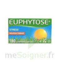 Euphytose Comprimés Enrobés B/180 à Auterive