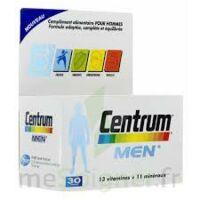 Centrum Men, Pilulier 30 à Auterive