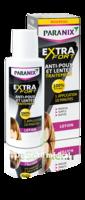 Paranix Extra Fort Lotion Antipoux 100ml à Auterive