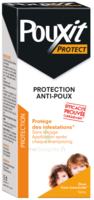 Pouxit Protect Lotion 200ml à Auterive