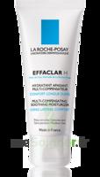 Effaclar H Crème apaisante peau grasse 40ml à Auterive