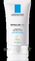 Effaclar MAT Crème hydratante matifiante 40ml à Auterive