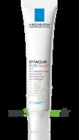 EFFACLAR DUO + SPF30 Crème soin anti-imperfections T/40ml à Auterive