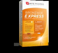 Bronzage Express Gélules à Auterive