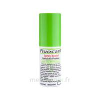 Fluocaril Solution buccal rafraîchissante Spray à Auterive