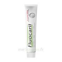 Fluocaril Bi-fluoré 145 Mg Pâte Dentifrice Blancheur 75ml à Auterive