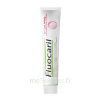 Fluocaril Bi-Fluoré 145 mg Pâte dentifrice dents sensibles 75ml à Auterive