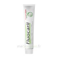 Fluocaril Bi-Fluoré 145mg Pâte dentifrice menthe 75ml à Auterive