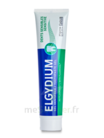 Elgydium Dents Sensibles Gel dentifrice 75ml à Auterive