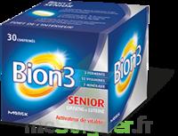 Bion 3 Défense Sénior Comprimés B/30 à Auterive