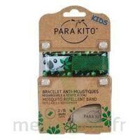 Parakito Bracelet Kids Koala