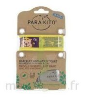 Parakito Bracelet Kids Singe à Auterive
