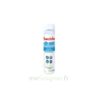 Baccide Solution désinfectante 250ml à Auterive