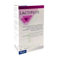 Pileje Lactiplus B/56 à Auterive