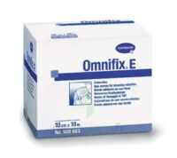 Omnifix Elastic Bande adhésive extensible 10cmx5m à Auterive