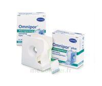 Omnipor® Sparadrap Microporeux 2,5 Cm X 9,2 Mètres - Dévidoir à Auterive