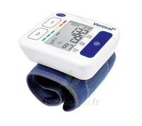 Veroval Compact Tensiomètre électronique poignet à Auterive