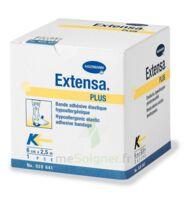 Extensa® Plus Bande Adhésive élastique 8 Cm X 2,5 Mètres à Auterive