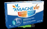 Magnevie Stress Resist Comprimés B/30 à Auterive