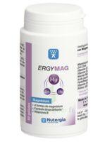 Ergymag Magnésium Vitamines B Gélules B/90 à Auterive