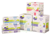 Unyque Bio Protège-slip pocket coton bio Normal B/10 à Auterive
