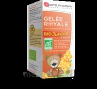Forte Pharma Gelée Royale Bio Sirop Junior Fl/150ml à Auterive