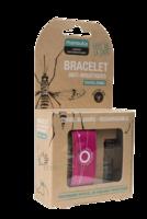 Manouka Bracelet kameleo anti-moustique à Auterive