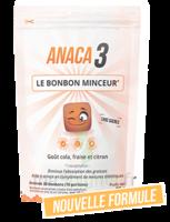 Anaca3 Le Bonbon Minceur Bonbon gélatineux Sachet/30 à Auterive