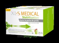 XL-S Médical Comprimés Stabilisation B/180 à Auterive