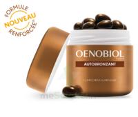 Oenobiol Autobronzant Caps 2*pots/30 à Auterive