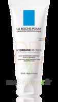 Hydreane Bb Crème Crème Teintée Rose 40ml à Auterive