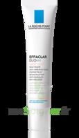 Effaclar Duo+ Unifiant Crème Light 40ml à Auterive