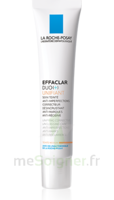 Effaclar Duo+ Unifiant Crème medium 40ml à Auterive